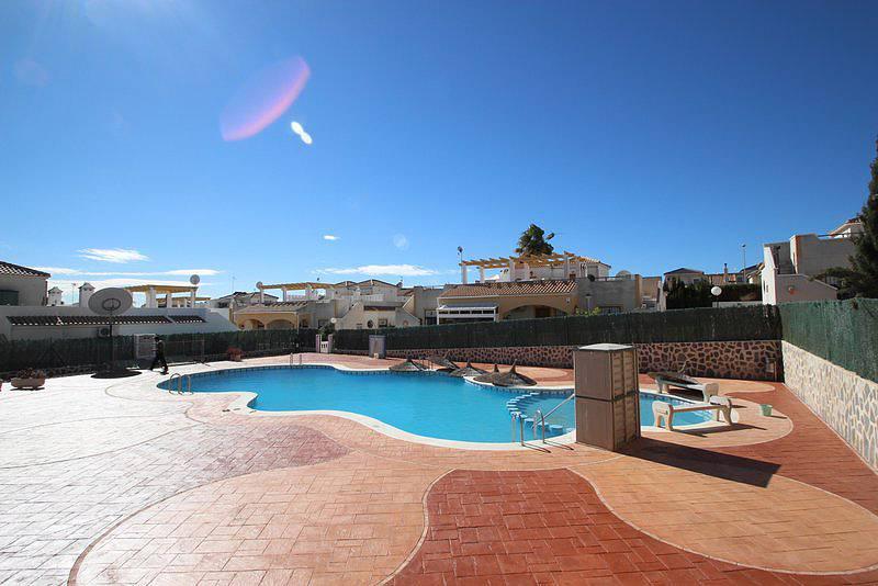 Торревьеха испания погода круглый год отель