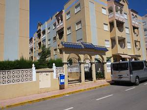 Sale of apartments in the mortgage in Isola del Giglio on the beach