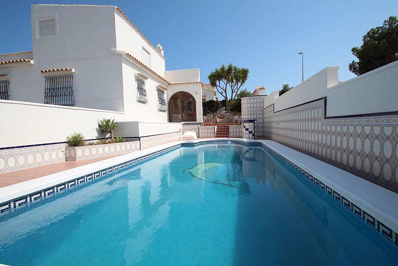 Новости о недвижимость в испании