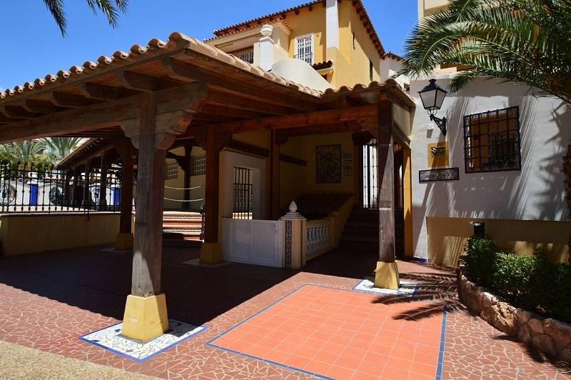 Владельцы недвижимости в испании отзывы