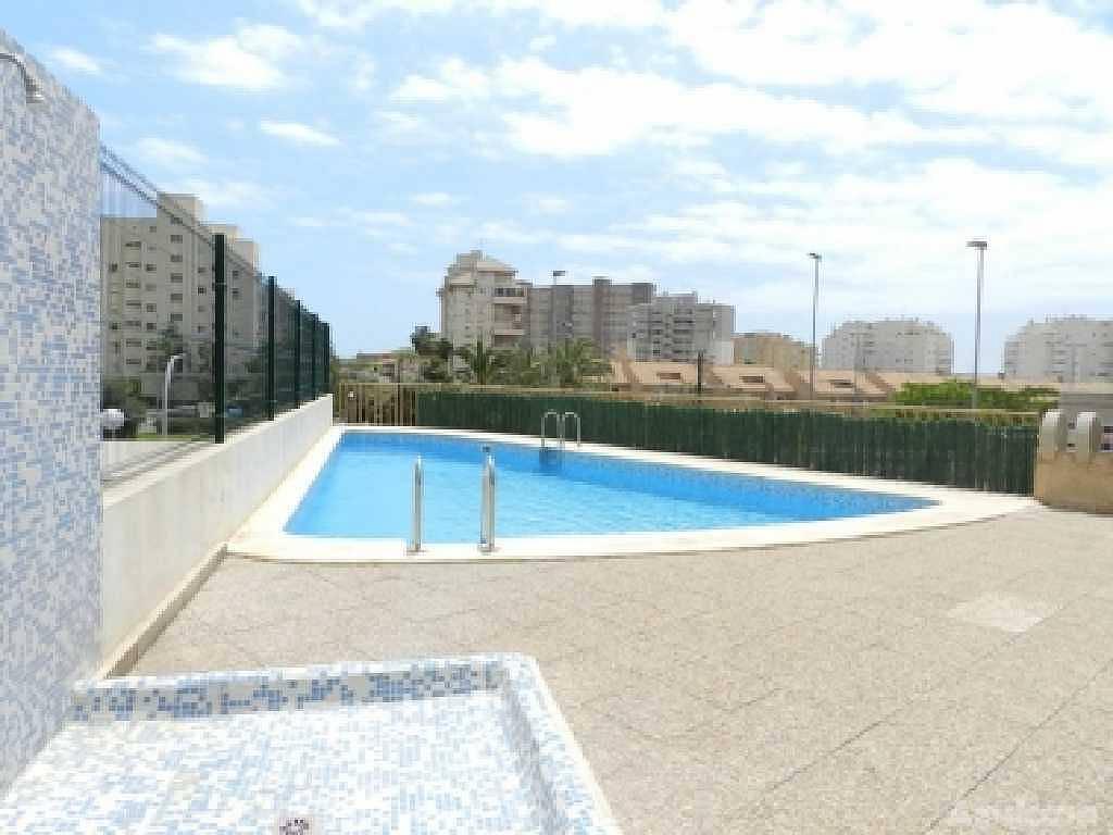 Купить квартиру в сан хуане аликанте испания фото