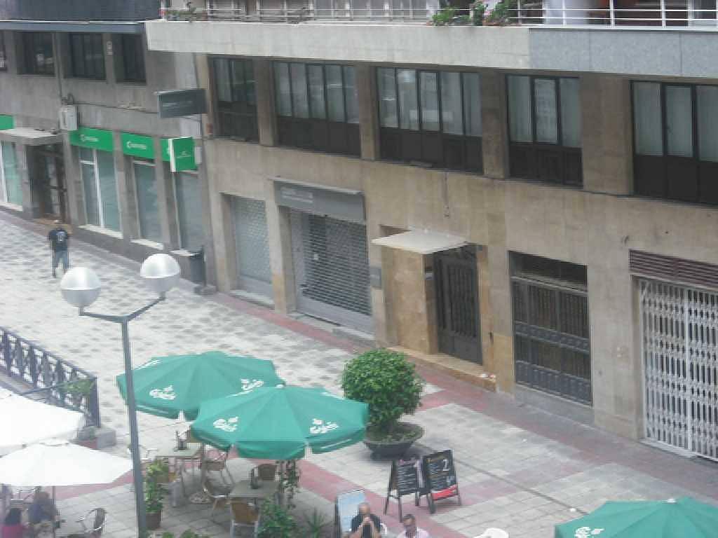 Аренда домов испания аликанте недвижимость