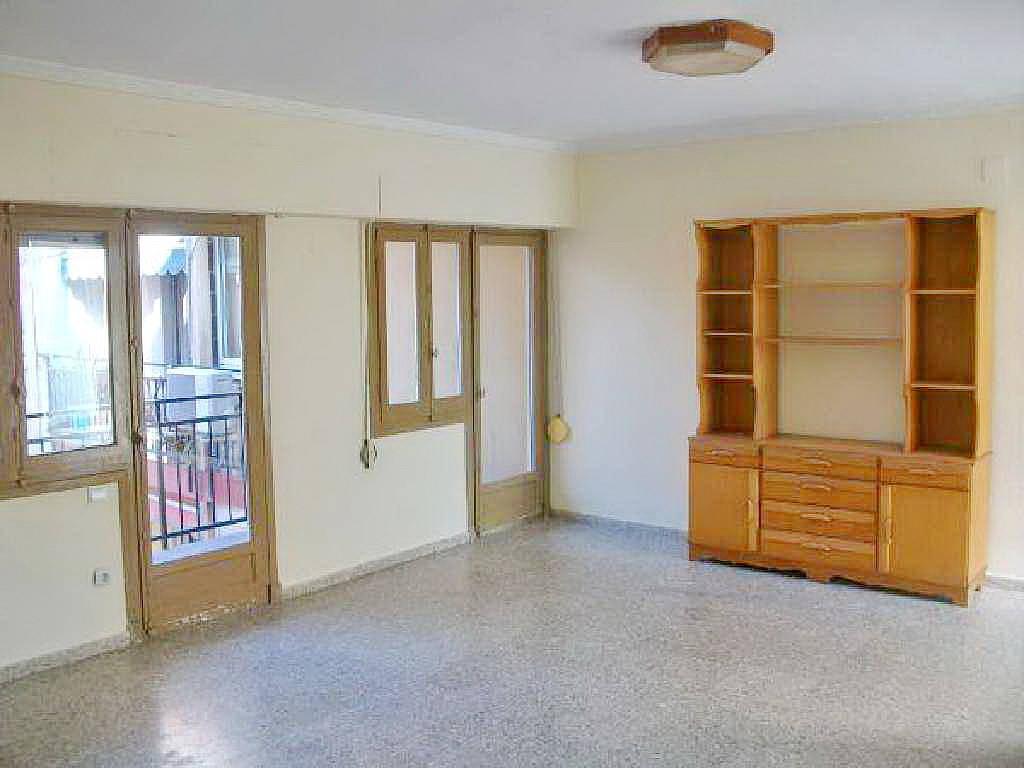 Апартаменты в аликанте снять квартиру