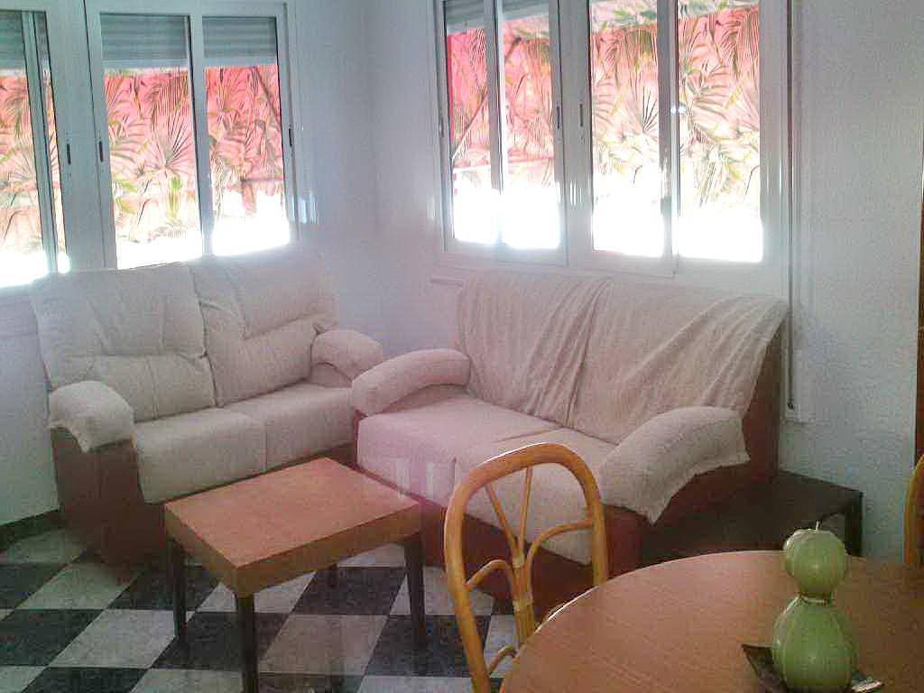 Снять квартиру в аликанте испания на месяц