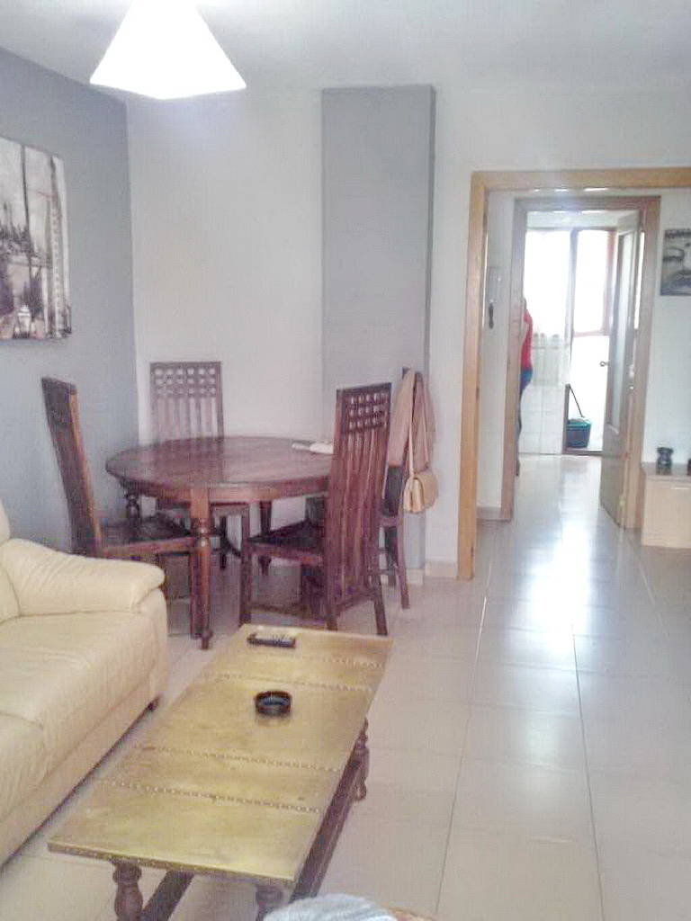 Апартаменты в аликанте испания аренда квартиры