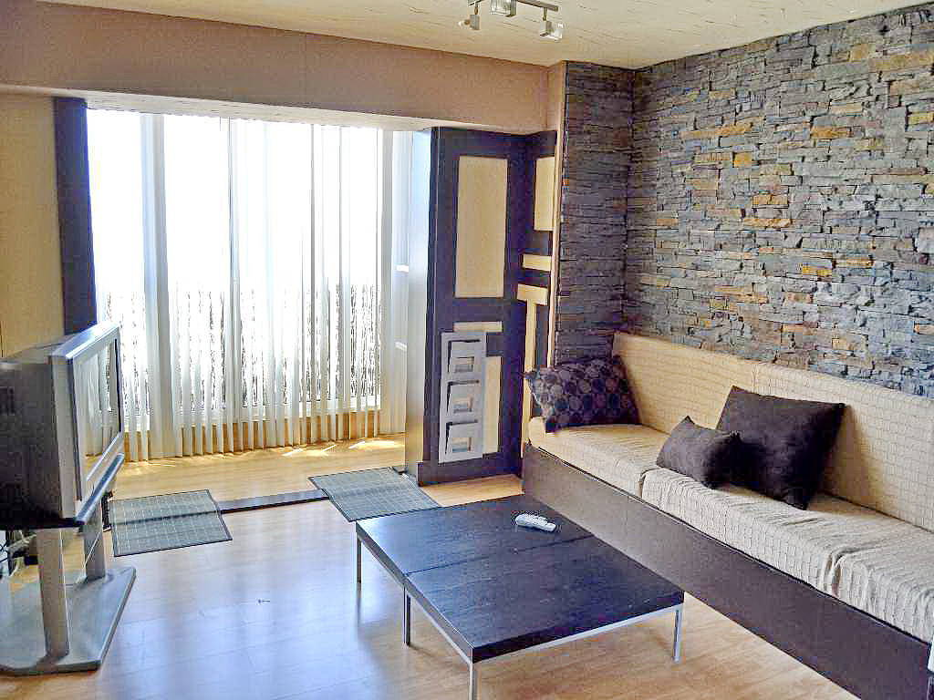 Аренда квартир в аликанте испания отзывы