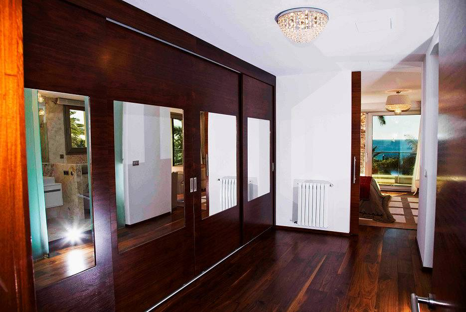 Квартиры в испании аренда недорого