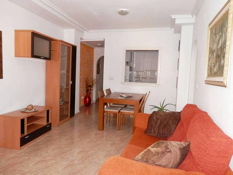 Купить квартиру в торревьехе по ипотеке