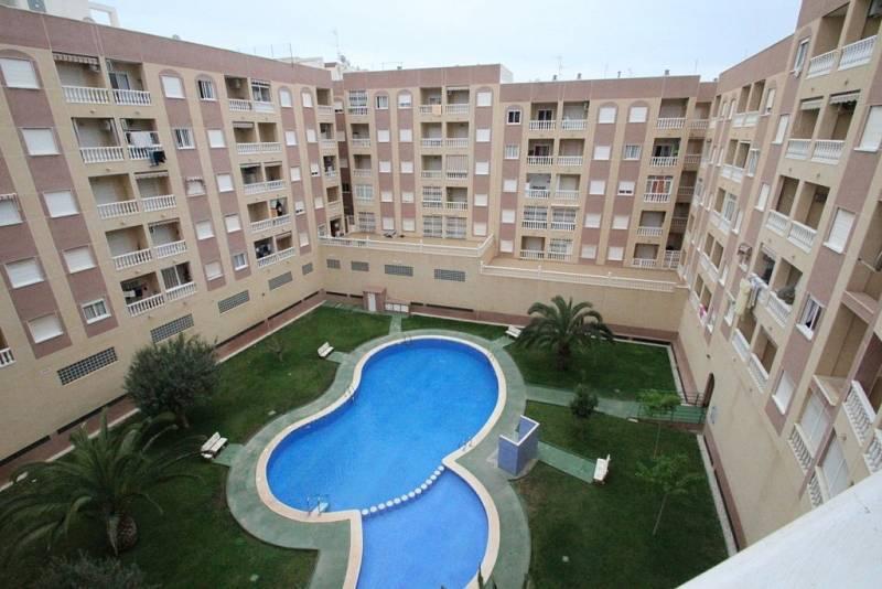 Форум аренда недвижимости в испании