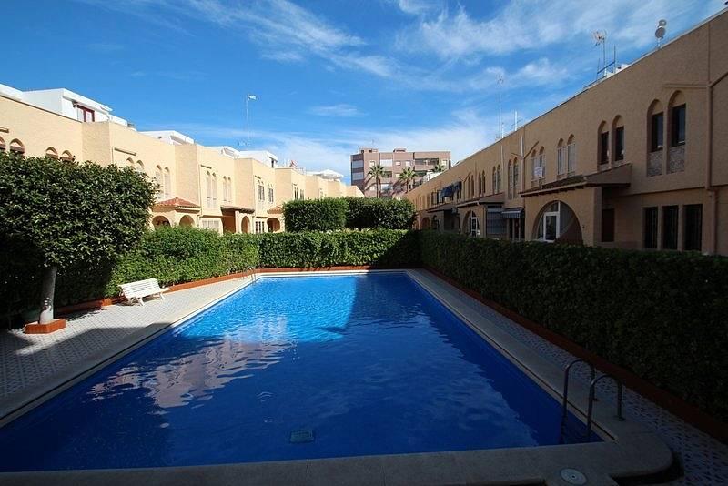 Недвижимость в Испании купить Продажа недвижимости в