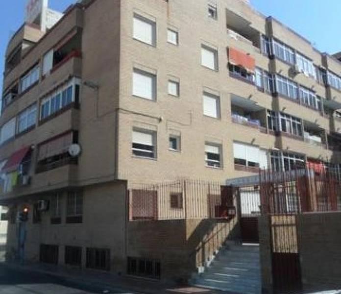 Недвижимость торревьеха испания аренда йошкарола