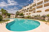 High quality apartments in a fantastic location within walking distance to a range of amenities and the beautiful beaches Residencial Duquesa, Manilva