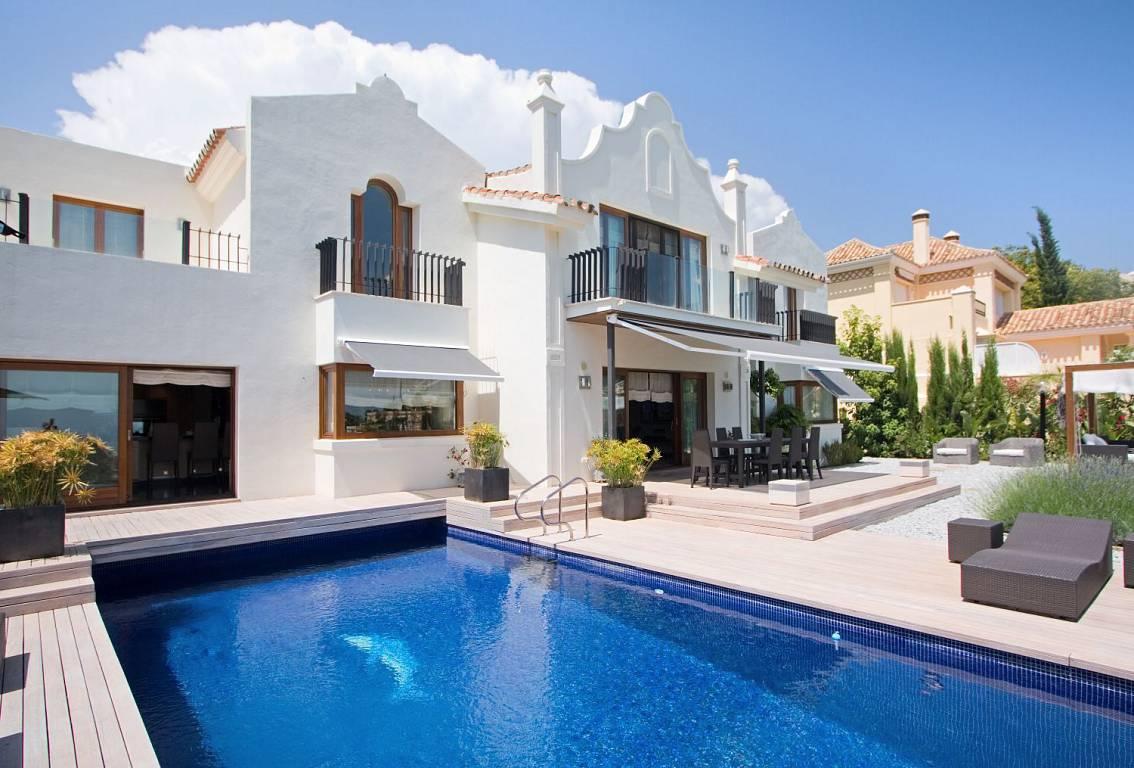 Аренда коммерческой недвижимости испании
