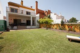Недвижимость испания на берегу