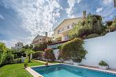 Fantastic apartment with stunning views of the Mediterranean Sea, very very bright