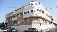 Современная 2-х комнатная квартира в Торревьехе в 500 м от пляжа