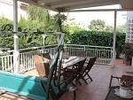 Фантастическая вилла с 3 спальнями в Лос-Балконеc в Торревьехе