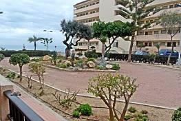 Красивая квартира в Кабо-Сервера с 2 спальнями в 250 м от пляжа