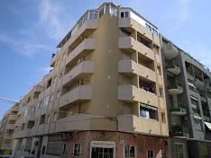 Отличная 2-х комнатная квартира всего в 400 метрах от пляжа